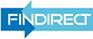 logo findirect frakmenta fragmenta